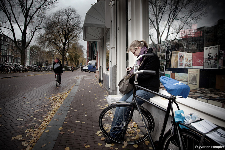 yc_5177_mc_bama_linda-kuipers_amsterdam_2