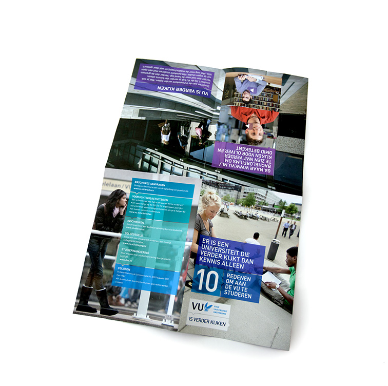 yc_8415_mc_brochures