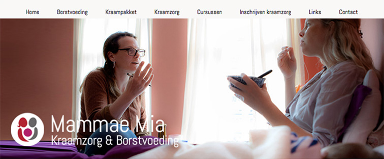 mamamia_site