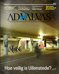 advalvas_onveilig_cover_thumb